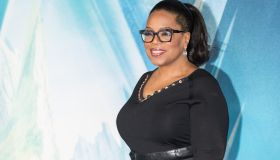 World Premiere of 'A Wrinkle in Time' in London