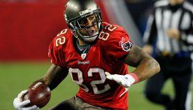 NFL: DEC 26 Seahawks at Buccaneers