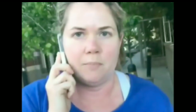 Permit Patty, Alison Ettel