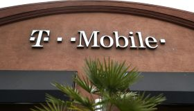 T-Mobile To Acquire Sprint For $26 Billion