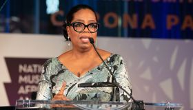 'Watching Oprah: The Oprah Winfrey Show And American Culture' Press Preview