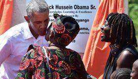 KENYA-US-POLITICS-OBAMA