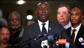 Results Announced Of Independent Autopsy On Stephon Clark, Shot By Sacramento Police Officers
