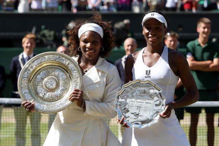 2009 Wimbledon Championships