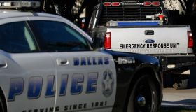Two Healthcare Workers In Dallas Infected With Ebola After Treating Patient