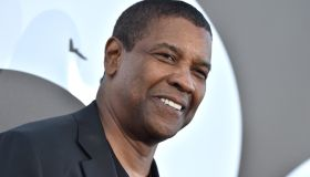 Premiere Of Columbia Picture's 'The Equalizer 2'