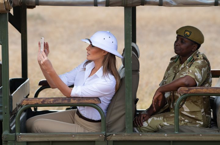 KENYA-US-POLITICS-DIPLOMACY