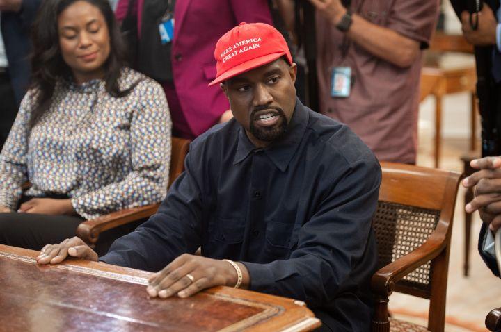 US-PEOPLE-politics-RACE-TRUMP-KANYE