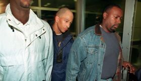 Rae Carruth special report