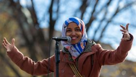US-POLITICS-CONGRESS-MUSLIM-WOMEN