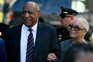 Bill Cosby Defense Team Rests After One Witness
