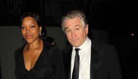 7th Annual Santa Barbara International Film Festival - Kirk Douglas Award For Excellence In Film Honoring Robert DeNiro