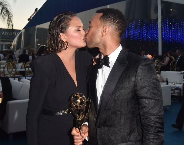 2018 Creative Arts Emmy Awards - Day 2 - Creative Arts Ball