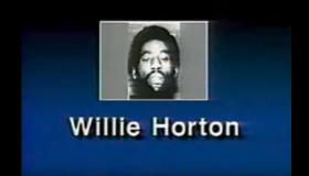 Willie Horton ad
