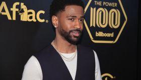 2018 Billboard Power 100