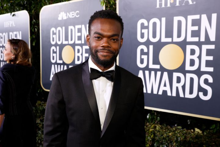 NBC's '76th Annual Golden Globe Awards' - Red Carpet Arrivals