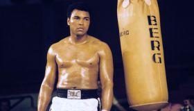 Boxing 1976 - Muhammad Ali vs Richard Dunn