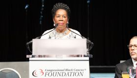 48th Annual Congressional Black Caucus Foundation Conference