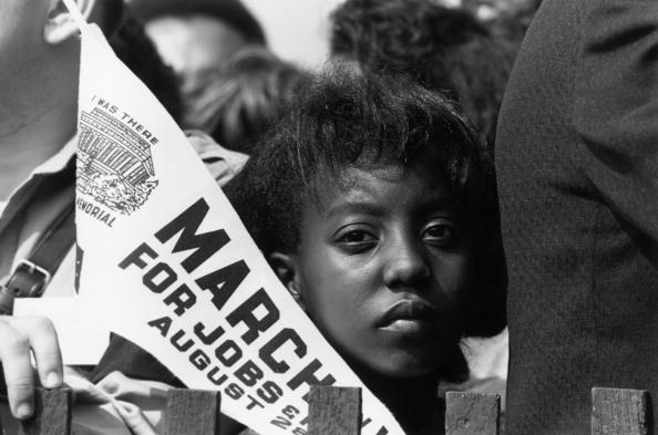 A Young Marcher