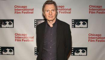 54th Chicago International Film Festival Screening Of 'Widows'