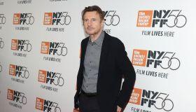 56th New York Film Festival - 'The Ballad Of Buster Scruggs'