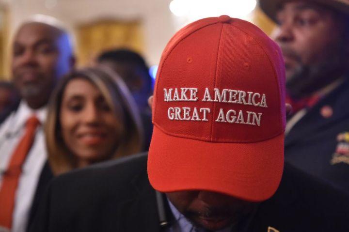 US-POLITICS-HISTORY