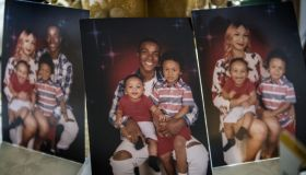 Sacramento police finish investigation of Stephon Clark shooting. Now the DA must decide if laws were broken