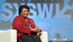 Featured Session: Lead from the Outside: How to Make Real Change - 2019 SXSW Conference and Festivals