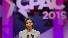 Conservatives Come Together For Annual CPAC Gathering