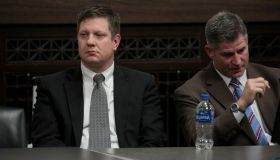 Jason Van Dyke defense questions every major ruling of judge in attempt to get new trial