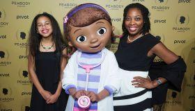 Disney Channel's 'Doc McStuffins' - Season Two