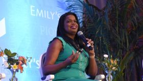 Raising Our Voices: Supporting More Women in Hollywood & Politics