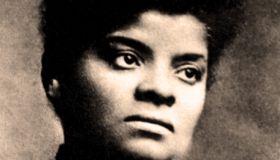 Ida Bell Wells-Barnett, Leader in civil rights