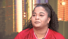Brittany Bowman, Maleah Davis' mother