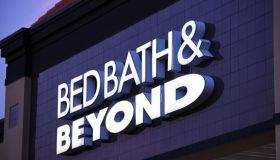Bed Bath & Beyond To Close 40 Stores In Florida