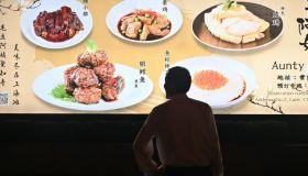 CHINA-LIFESTYLE-PEOPLE