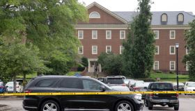 deadly shooting at a Virginia Beach public works building claims the lives of 12 people