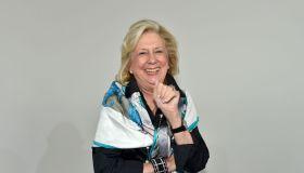 Mariska Hargitay's Joyful Heart Foundation Hosts the Joyful Revolution Gala