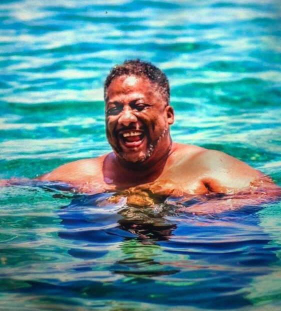 Joseph Allen, New Jersey man who died in the Dominican Republic in June 2019