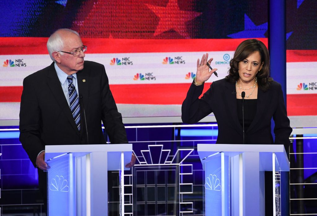 US-VOTE-2020-DEMOCRATS-DEBATE