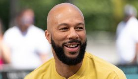 Kate Gosselin And Common Visit Extra