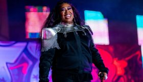 2019 Essence Festival - Day 1