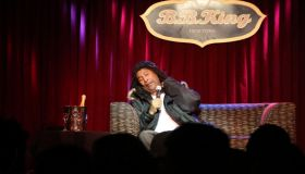 Paul Mooney In Concert - New York, NY