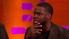 The Graham Norton Show - Best Bits