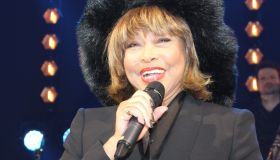 Tina Turner Gives Legendary Life Lessons In Latest Interview