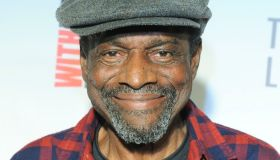 'Fresh Prince' & 'Martin' Actor & John Wesley Dies At 72
