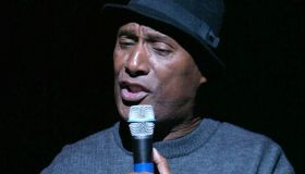 Paul Mooney's Sons Speaks On Their Father's Gay Rumors And Allegations He Molested Richard Pryor Jr.