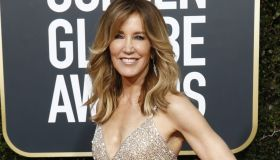 Felicity Huffman's White Privilege Got Her Sentenced To 14 Days
