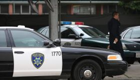 After Failing To Reform, Oakland PD To Fall Under Court Appointed Director