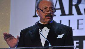 Thurgood Marshall College Fund 26th Awards Gala - Inside